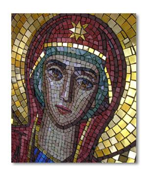 mosaic-hram