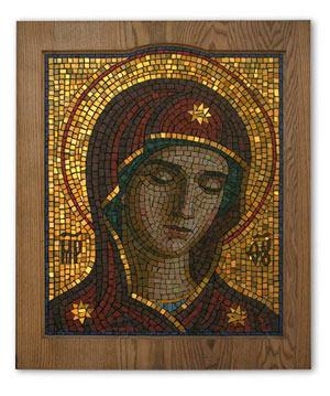 mosaic-icon-1