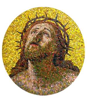 mosaic-icon11
