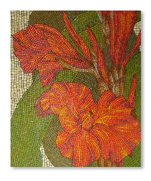mosaica-dom
