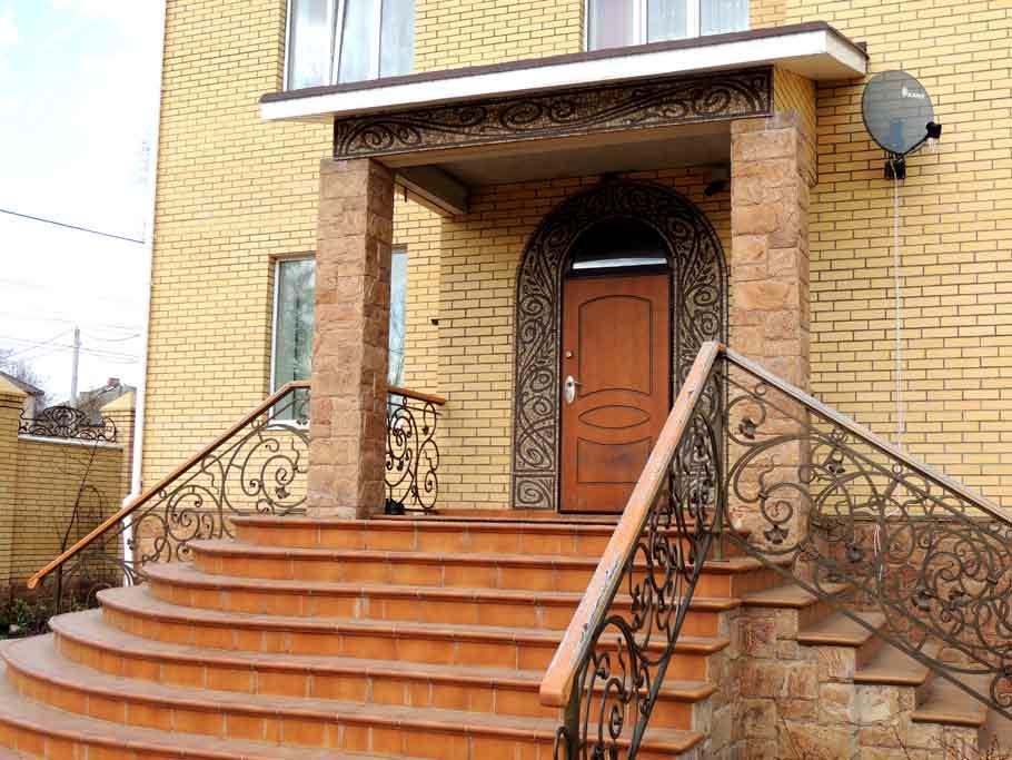 mosaika-fasad