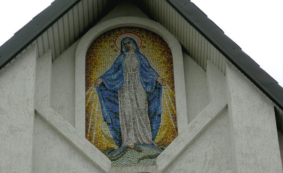mosaika-monastir-pokotilovka1