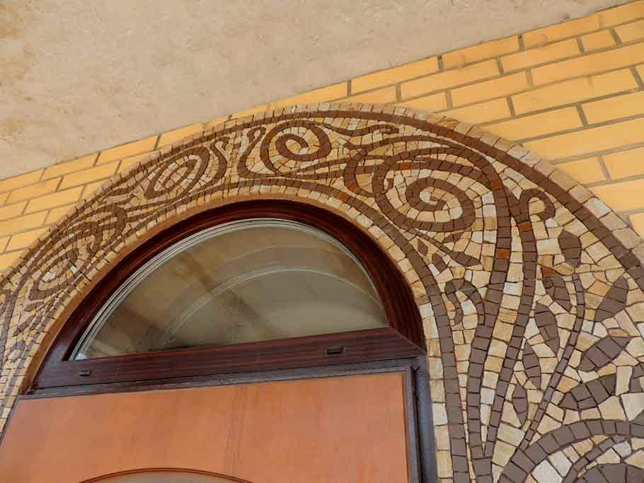 mosaika-vhodnaya-gruppa