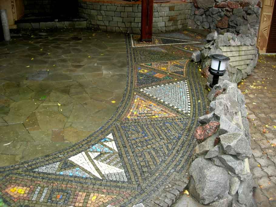 mozaichniy-pol-dom