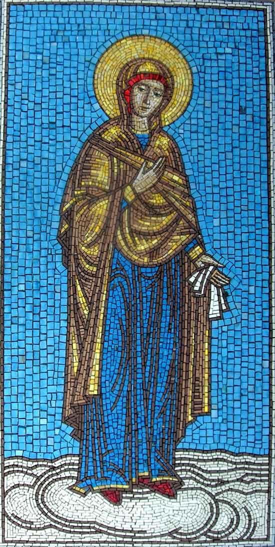 icona-mosaika-orel