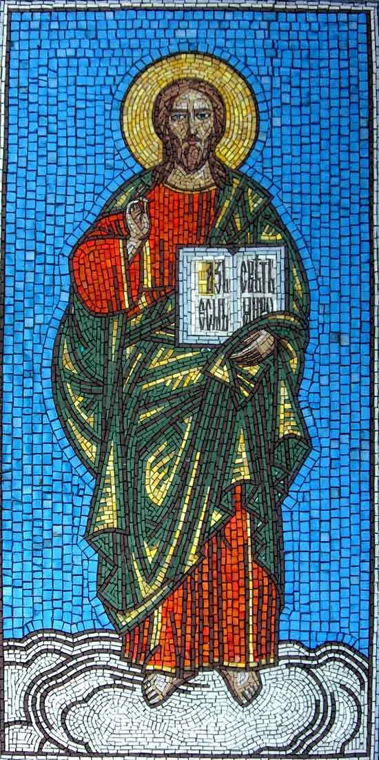 icona-mosaika-orel1