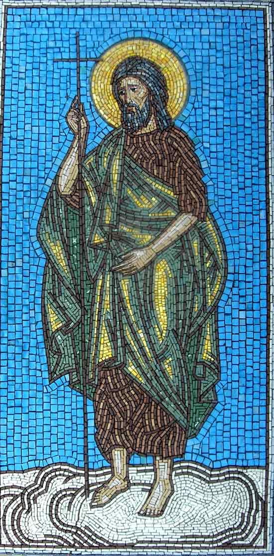 icona-mosaika-orel2