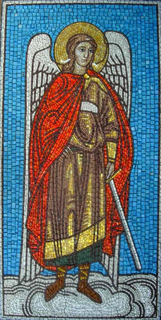 icona-mosaika-orel3