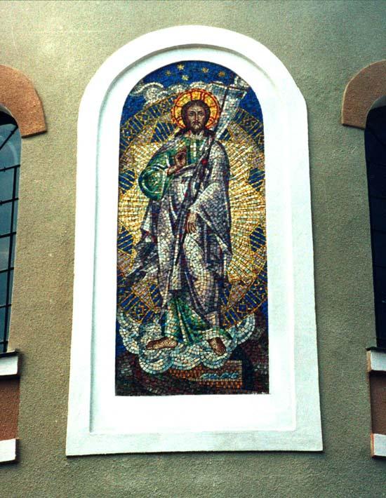 kolomak-mosaika