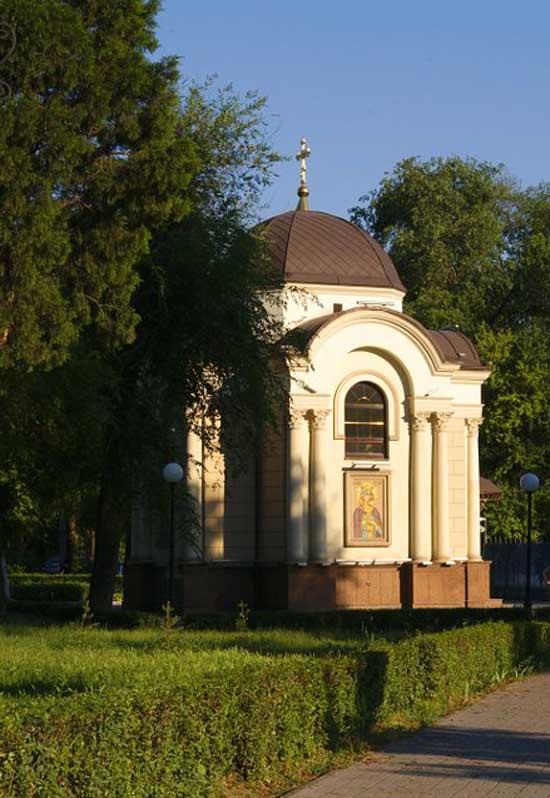 mosaika-zaporogie