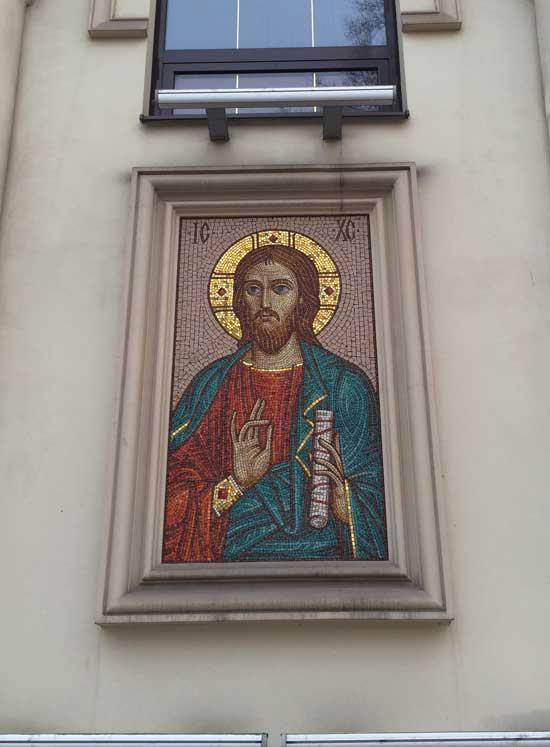 mosaika-zaporogie1