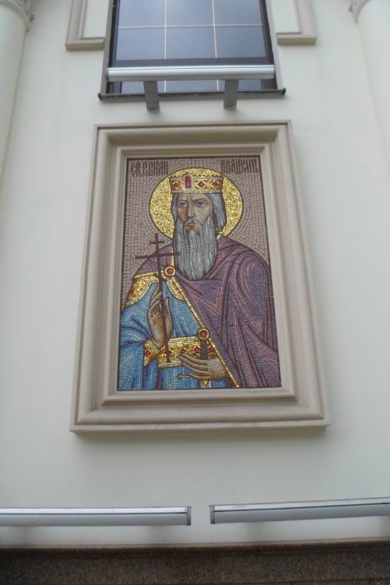 mosaika-zaporogie11