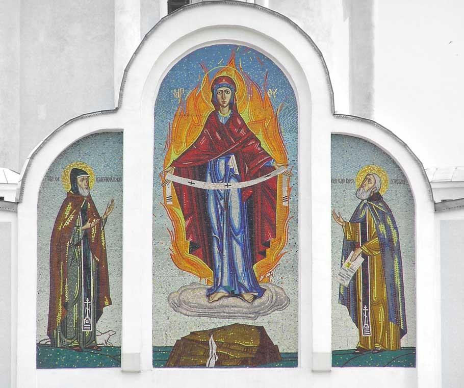 mosaika-zdolbunov1