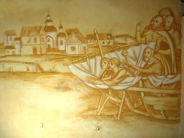 skovoroda-rospis-4