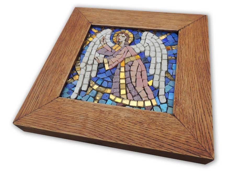 angel-hranitel-fr21