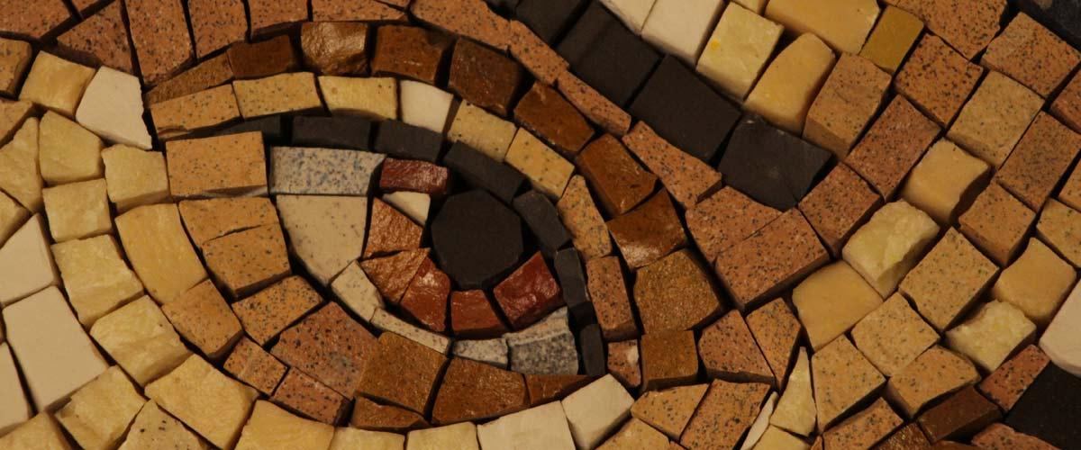 mosaika-tekstura-4